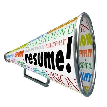 How To Write a Resume For College Students - YouTube